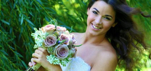 Wedding_Day_smile_p2